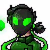 Gh0stys's avatar
