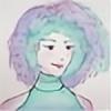 GhabiYuha's avatar