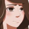 Ghabkott's avatar
