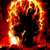 Ghaderal's avatar