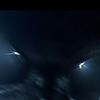 Ghadioforce's avatar