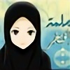 Ghadood's avatar