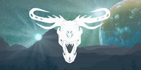 Ghaengste's avatar