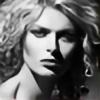 ghafur's avatar