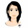 GhalDino's avatar