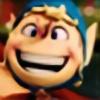 Ghaleonthedark's avatar