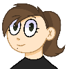 GhalkeCookieYT's avatar