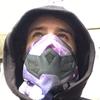ghallbk's avatar
