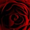 ghameth's avatar