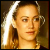 GhaniAtreides's avatar