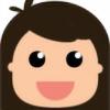 GHannahC's avatar