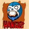 ghanstzer's avatar