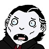 Gharashambuns's avatar