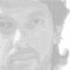 gharbeia's avatar