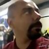 gharcia's avatar