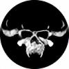 ghasemjasemhey's avatar