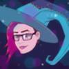 Ghaspey's avatar