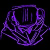Ghast505's avatar