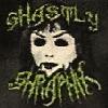 Ghastly-GraphiX's avatar