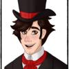 GhastlyDelight's avatar