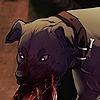 GhastlyInnerWorld's avatar