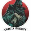 ghastlymcnasty's avatar