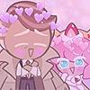 GhastlytheGhost4532's avatar