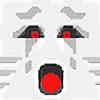 ghastmaskzombie's avatar