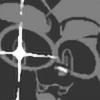 Ghastmew's avatar