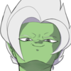 ghastoul's avatar
