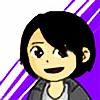 Ghasty64's avatar