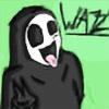 Ghatar's avatar