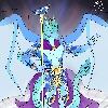 Ghathanothnoah's avatar