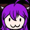 Ghawkg's avatar