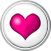 ghazalehv's avatar