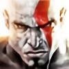 ghazalo's avatar