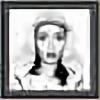 Ghazalrv's avatar