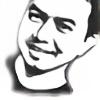 ghazwa72's avatar