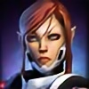 ghazzy118's avatar