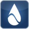 GHC's avatar