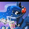ghcfgyc's avatar