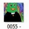 ghcul's avatar