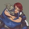 ghcvi's avatar