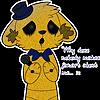 GHDSRT's avatar