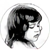 ghea01's avatar