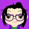 ghealf's avatar