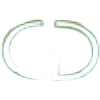 ghecca's avatar