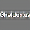 Gheldarius's avatar