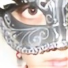 GhelikBlack's avatar