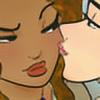Ghelley's avatar